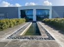Immobilier Pro 148 m²  0 pièces
