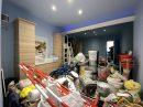 Immobilier Pro 40 m² 0 pièces Paris Passy, Rue de la Tour, Rue de la Pompe