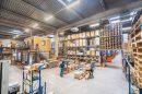 Les Ulis  0 pièces Immobilier Pro 6501 m²