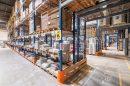 0 pièces 6501 m² Les Ulis  Immobilier Pro