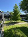 Immobilier Pro  Nantes  615 m² 0 pièces