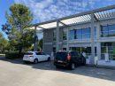 Immobilier Pro Nantes  220 m² 0 pièces
