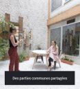 Immobilier Pro 450 m² 0 pièces Lyon