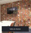 450 m² Lyon  Immobilier Pro 0 pièces