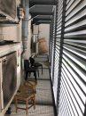 Immobilier Pro 86 m² brignais   6 pièces