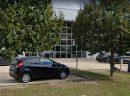 Immobilier Pro 73 m² 4 pièces