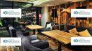Immobilier Pro 503 m²  0 pièces