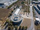 Immobilier Pro 806 m² Wissous  0 pièces