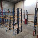 Immobilier Pro 570 m² Boissy-l'Aillerie  0 pièces
