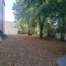 Immobilier Pro Boissy-l'Aillerie  570 m² 0 pièces
