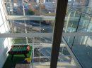 Immobilier Pro Annecy  427 m² 0 pièces