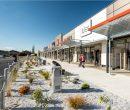 Immobilier Pro 380 m² Montauban  0 pièces