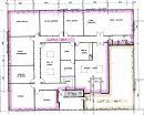 Immobilier Pro 84 m² 0 pièces Sillingy