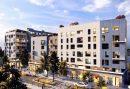 Immobilier Pro Grenoble GRENOBLE Alliés / Libération 141 m² 0 pièces