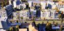 Immobilier Pro 141 m² 0 pièces Grenoble GRENOBLE Alliés / Libération