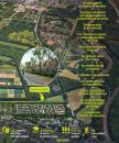 Immobilier Pro Saint-Cyr-l'École  2508 m² 0 pièces