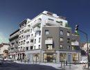 Immobilier Pro 55 m² Grenoble Bouchayer Viallet 0 pièces