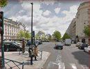 Droit au bail  Neuilly-sur-Seine  76 m² 0 pièces