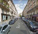 Droit au bail 100 m² Paris  0 pièces