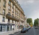 Droit au bail  Neuilly-sur-Seine  35 m² 1 pièces
