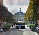 Droit au bail  Levallois-Perret  0 m² 0 pièces