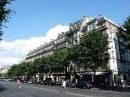 Droit au bail 149 m² Paris  0 pièces