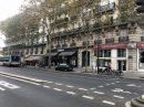 Droit au bail  Paris  209 m² 3 pièces