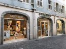 Droit au bail 144 m² Chambéry cathédrale saint françois de sales 0 pièces