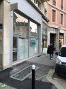 Droit au bail 100 m² Chambéry  0 pièces