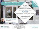 Chambéry  100 m² Droit au bail 0 pièces