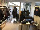 Droit au bail Chambéry Mairie Hyper Centre Ville 145 m² 0 pièces