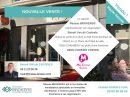 Chambéry Mairie Hyper Centre Ville 145 m² Droit au bail  0 pièces