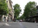 Droit au bail  Paris  62 m² 0 pièces
