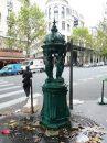 Droit au bail  Paris  0 pièces 62 m²