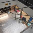 Droit au bail Paris  550 m² 0 pièces