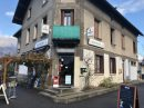 Droit au bail 92 m² Albertville  0 pièces