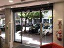 Droit au bail 157 m² Chambéry  0 pièces