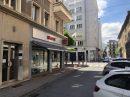 Droit au bail  Chambéry  0 pièces 157 m²