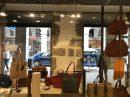 Droit au bail 269 m² 0 pièces Chambéry Centre Ville