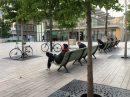 Droit au bail  Vincennes  60 m² 0 pièces