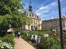 Droit au bail  Vincennes Centre-ville 50 m² 0 pièces