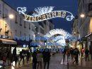 Vincennes  66 m² Droit au bail 0 pièces