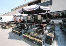 Droit au bail 500 m² 5 pièces Marseille PLOMBIERES
