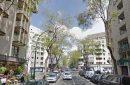 Droit au bail Paris  170 m² 1 pièces
