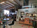 Transmission d'entreprise 300 m² Villeneuve-lès-Béziers ZAC de la Montagnette  pièces