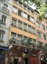 Fonds de commerce  Lyon St Jean 130 m²  pièces