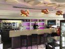 Fonds de commerce Chambéry Centre Ville  pièces 160 m²