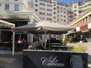 Chambéry Centre Ville  pièces Fonds de commerce 160 m²