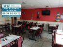 Champs-Sur-Marne face a la maisire 120 m² Fonds de commerce  pièces