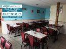Champs-Sur-Marne face a la maisire   pièces Fonds de commerce 120 m²
